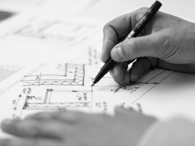 architect-sketch