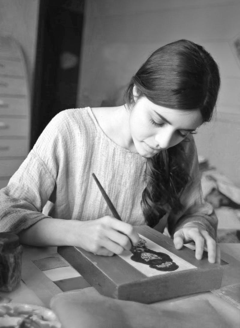 freelance-artist-about