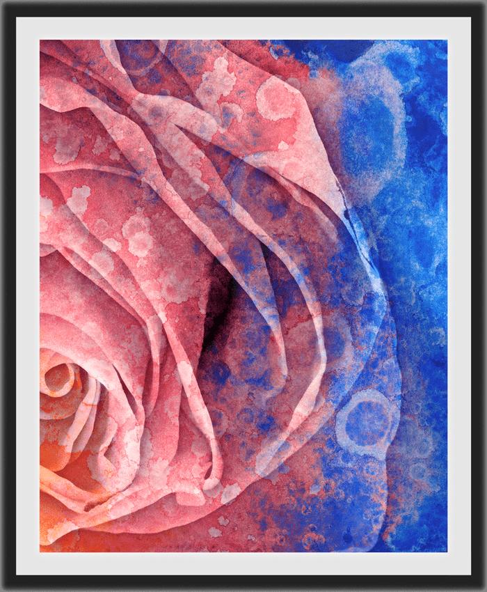 frame1-free-img.png