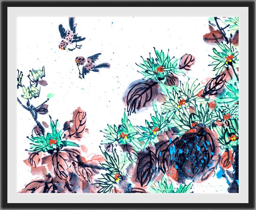 frame10-free-img.png