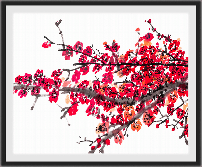 frame11-free-img.png