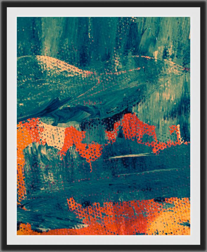 frame2-free-img.png