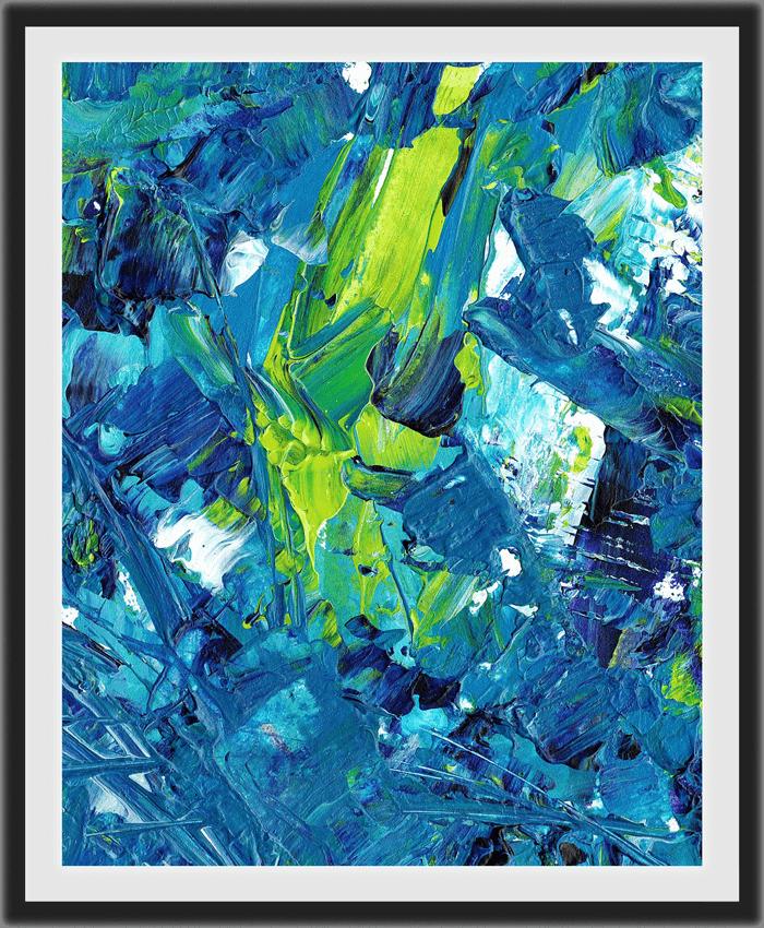 frame3-free-img.png