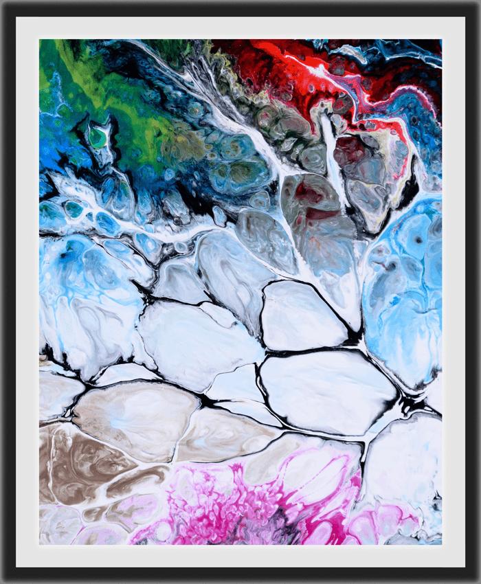 frame5-free-img.png