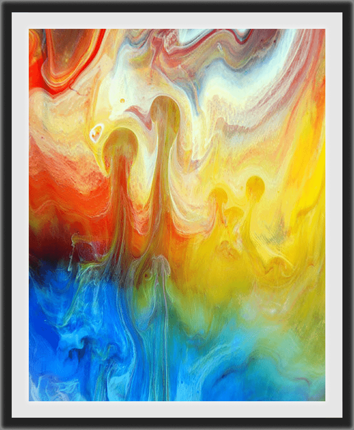 frame6-free-img.png