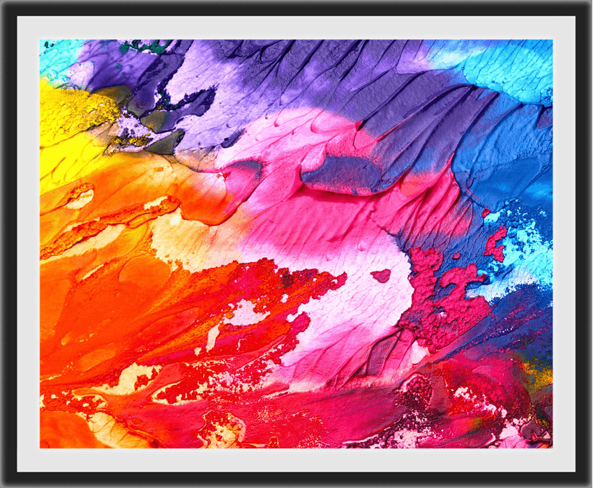 frame7-free-img.png