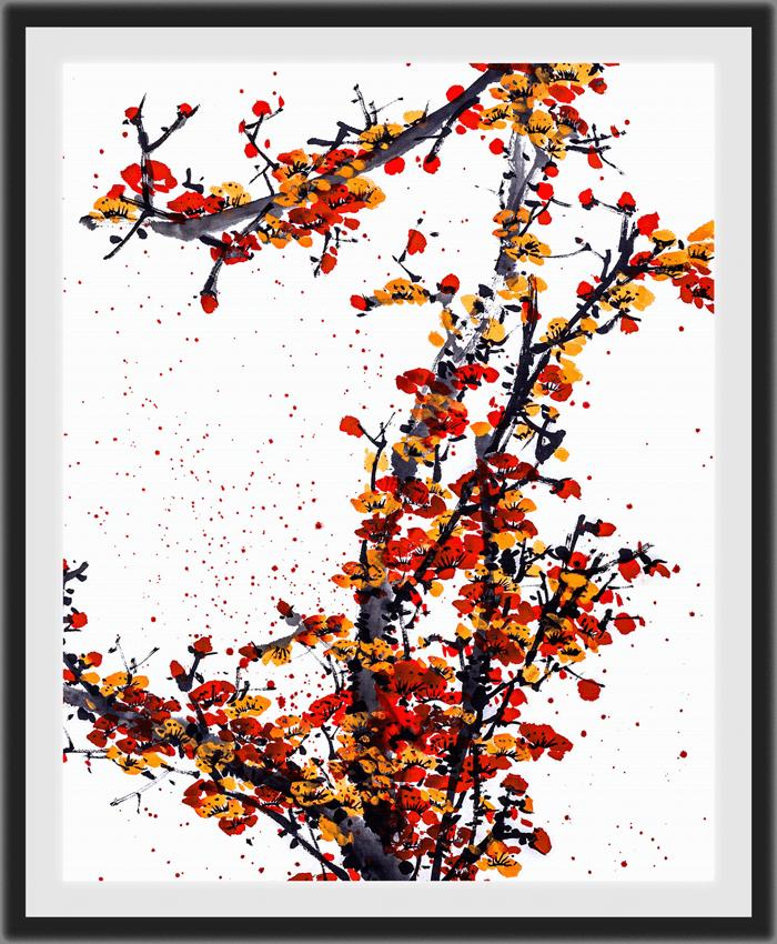 frame9-free-img.png