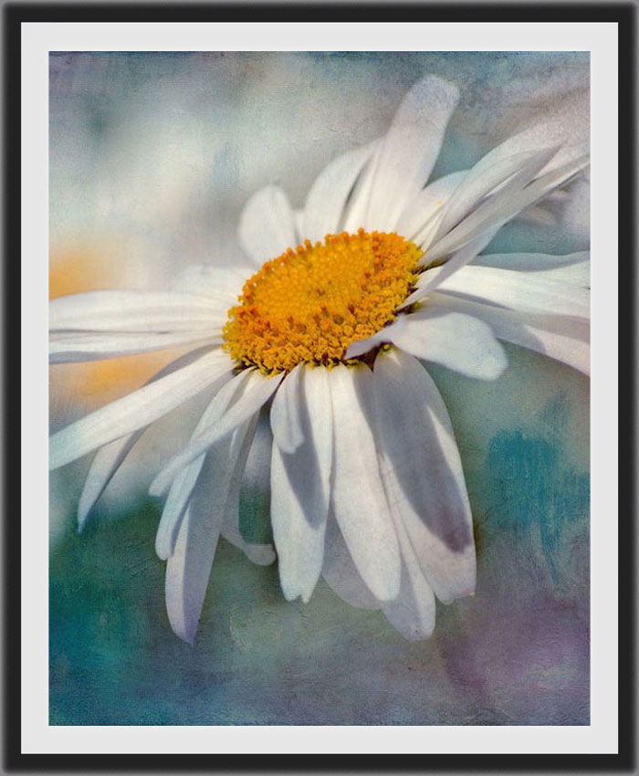 floral-painting-3