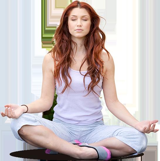 lady-yoga