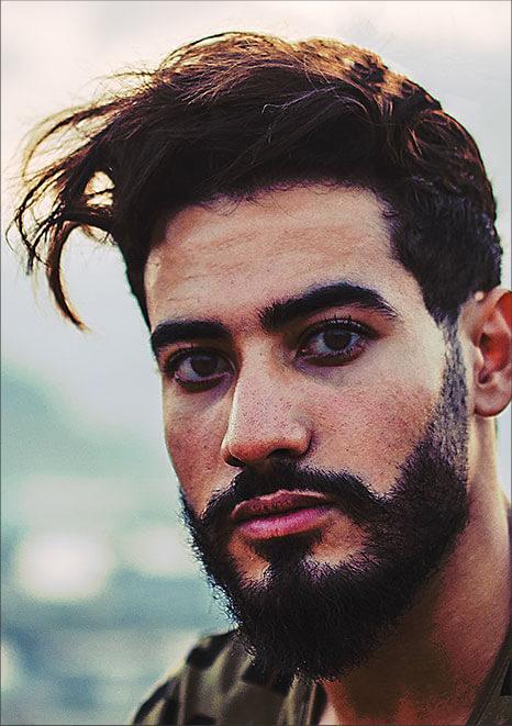 haircut-photo-03-free-img.jpg