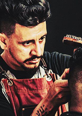 barber-03-free-img