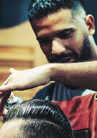 barber-05-free-img