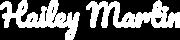 Site Logo White