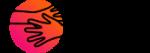 Logo Regular Size