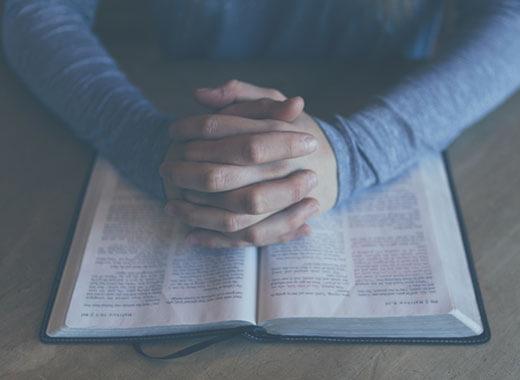 sermons-05-free-img.jpg