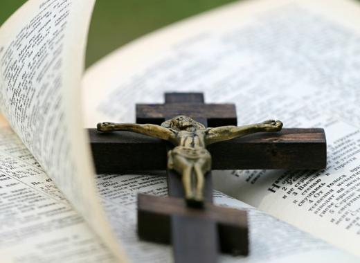 church-jesus