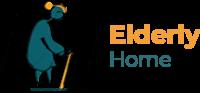 Logo Regular