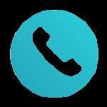 call free img