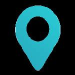 location free img