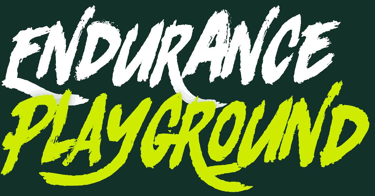 endurance-free-img.png
