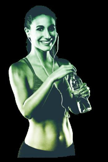gym-girl-free-img