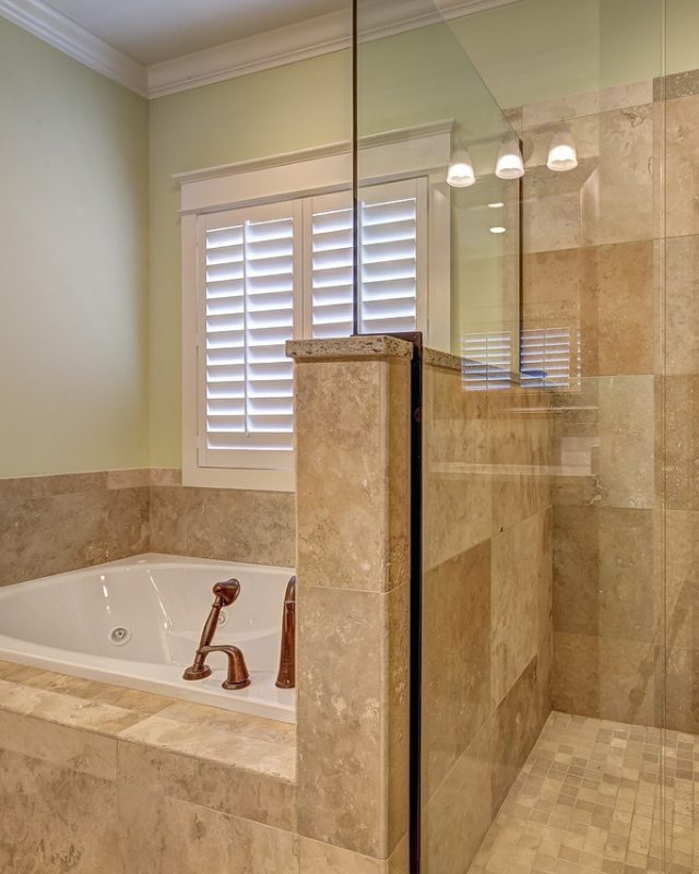home-remodeling-bathroom