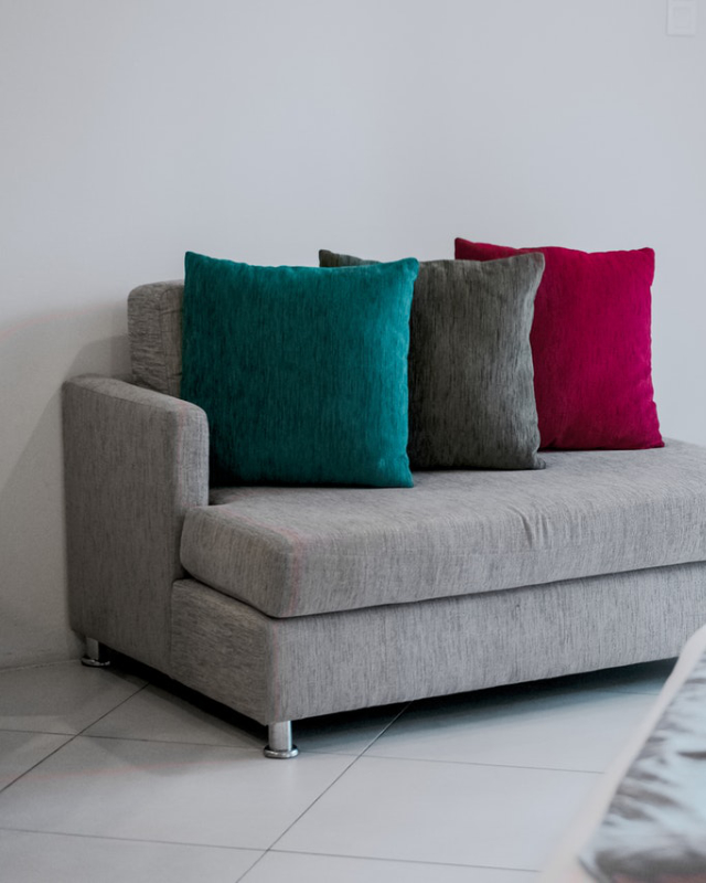 home-remodeling-sofa