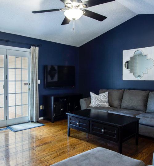 living-room1-free-img
