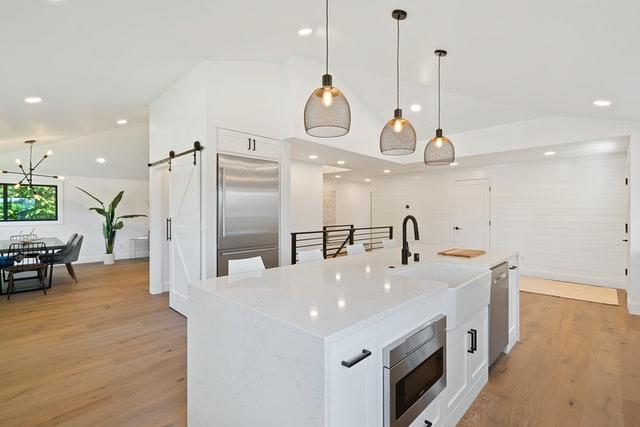 kitchen 2 1
