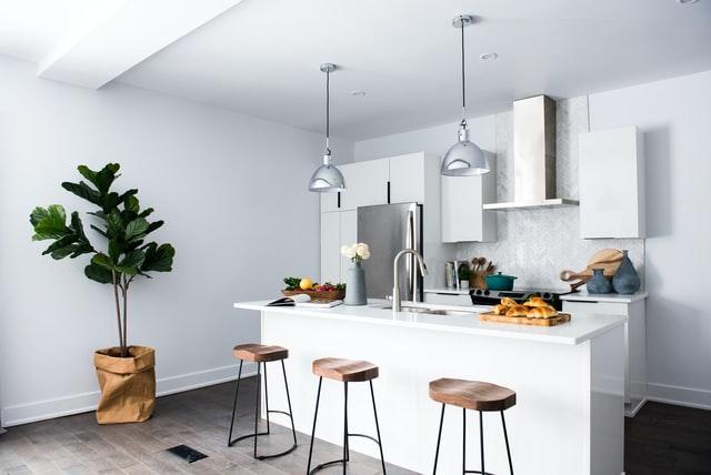 kitchen 3 1
