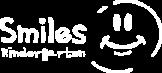Logo Regular 01