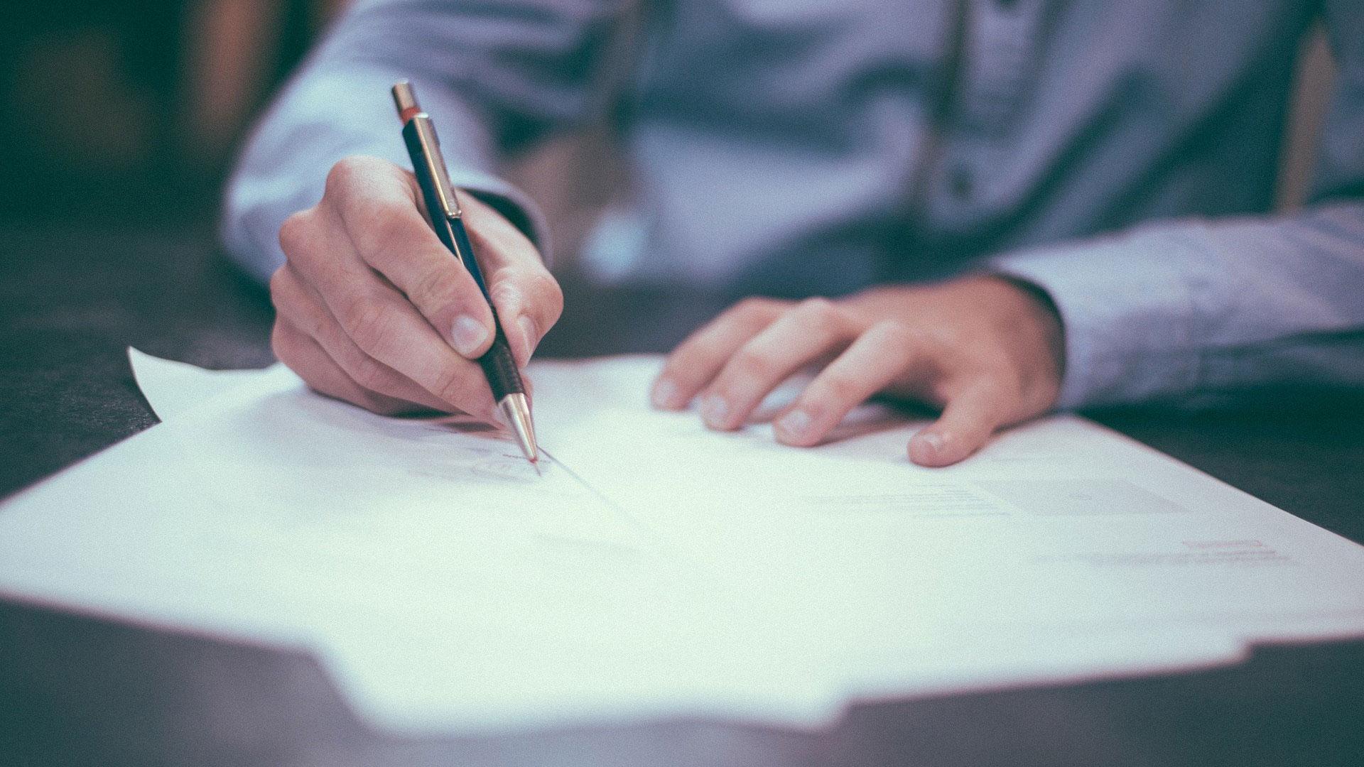doc-signing