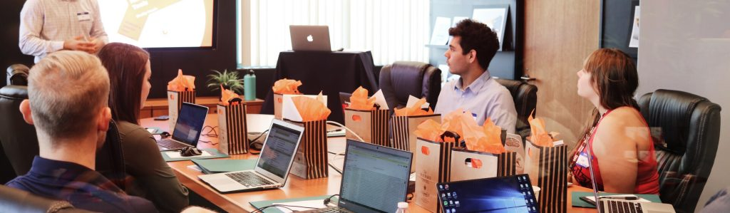 digital marketing coach template video img