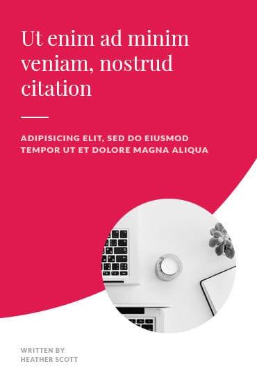 e-book-03-free-img