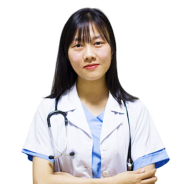 doctor-05