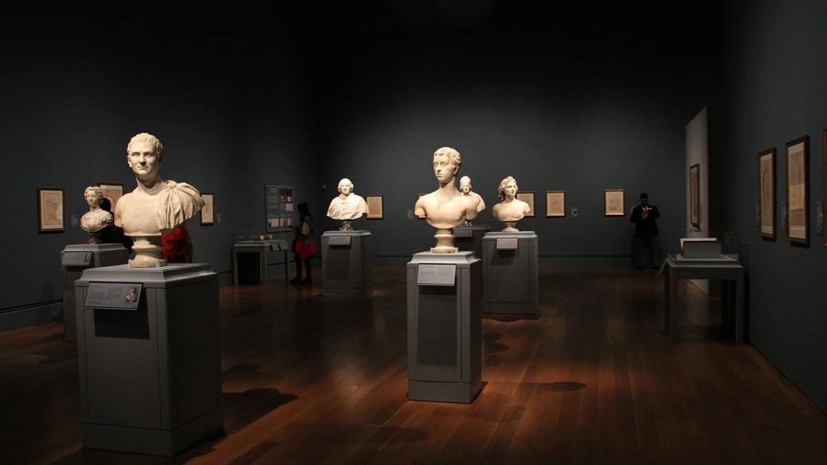 museum-history-1