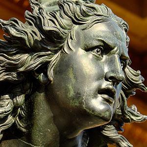 museum-sculpture-300