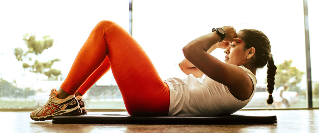 Can nutrient therapy boost your energy? 1