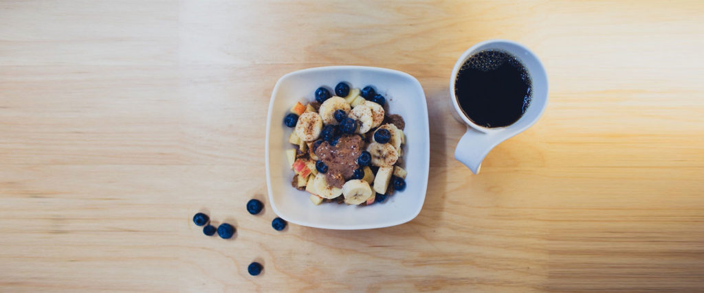 , Food intolerance testing – is it worth it?, Alexis D Lee