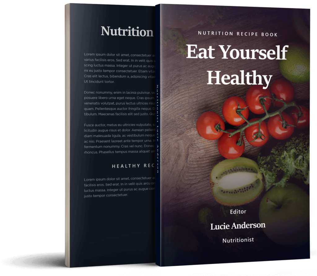 favorite nutrition books and workouts
