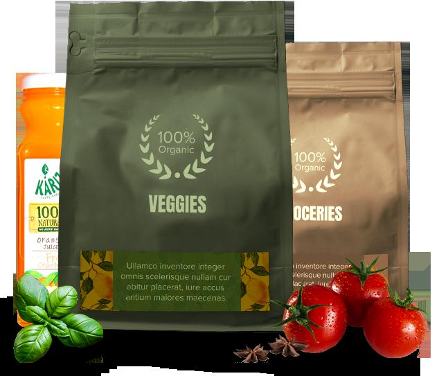 organic-products-hero