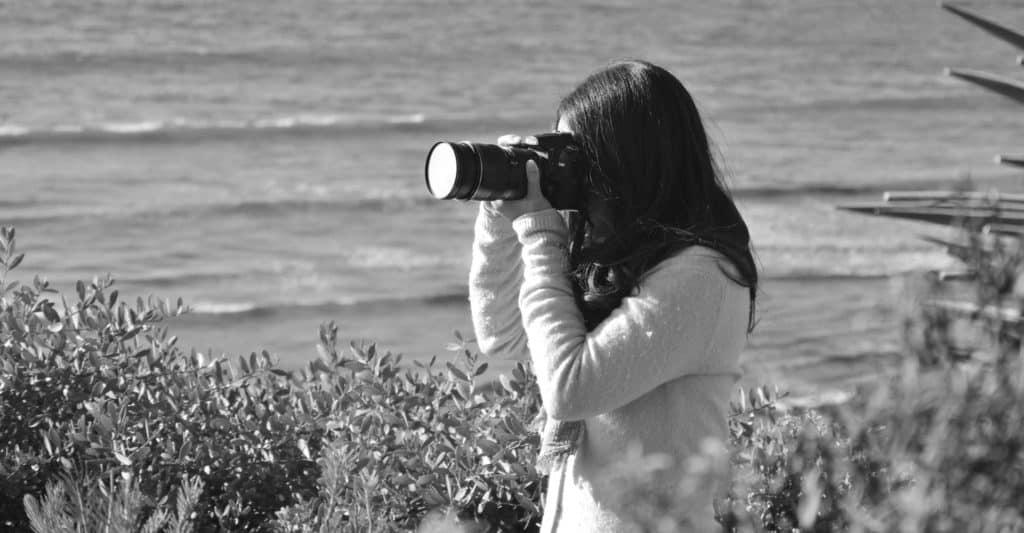 Studio photography neque porro quisquam est 1