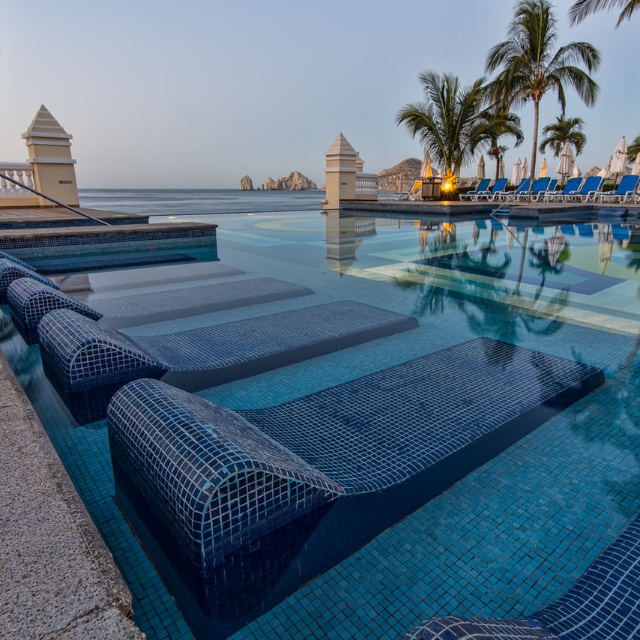 swimming-pool-image-8
