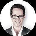 | HAGER MEDIA | Digital Media Agency | testimonial avatar 2
