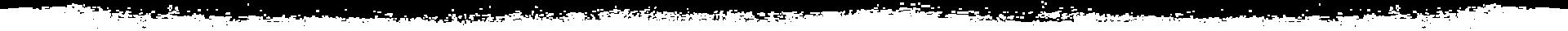 {{ brizy_dc_image_alt uid='wp-e884f5bb5ae678869a9b520c91f0a05b' }}