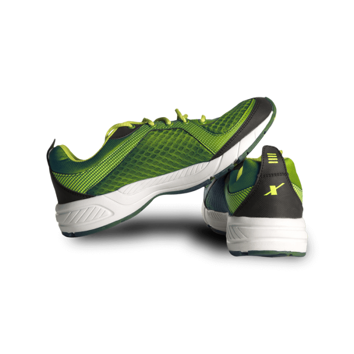 sports-shoe1