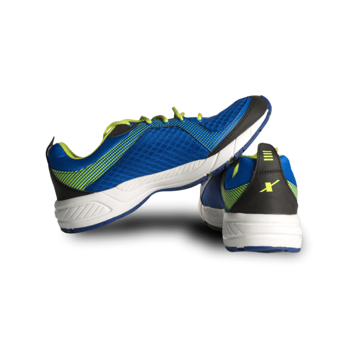 sports-shoe2