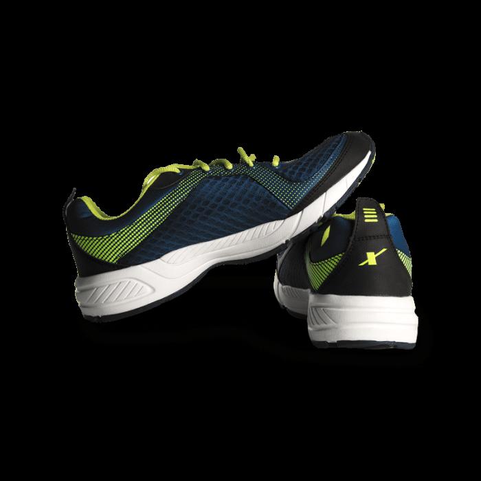 sports-shoe3