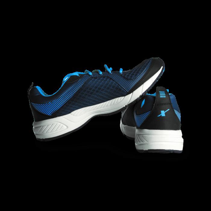 sports-shoe4