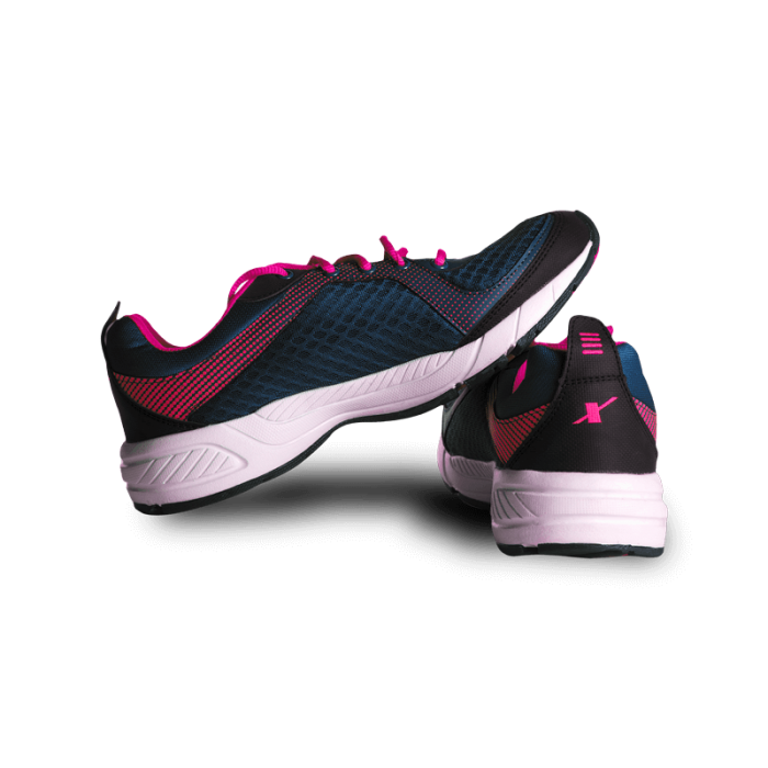 sports-shoe5